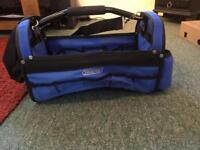 Draper tool bag