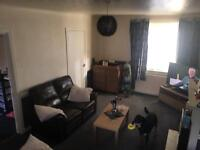 2 Bed House Swap For Large 1 / 2 Bed