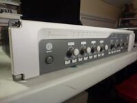 AVID Digidesign Digi 003 Rack FireWire Audio Interface