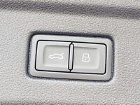 Miniature 10 Voiture Européenne d'occasion Audi A5 2018