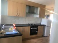 2 Bedroom Ground floor flat to let on Green Lane Rent £1150 inclusive of water rates & Council Tax.