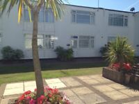23RDJUNE WEEK, DAWLISH WARREN, DEVON, WELCOME FAMILY HOLIDAY PARK, SPECIAL OFFER, £ 209, WAS £375