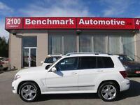 2013 Mercedes-Benz GLK 250 BLUETEC-4WD-DVD-NAVI-CAMERA-CLEAN CAR City of Toronto Toronto (GTA) Preview