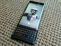 Unlocked blackberry priv 32gb