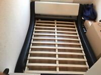 FOR SALE DOUBLE BED
