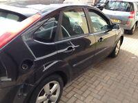 Mot failures scrap cars wanted