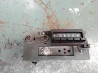 radio original charger, dodge , plymouth