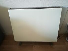 Creda Storage Heater 2.5 kW including 3 Electric Elements and 12 Bricks ( Complete )