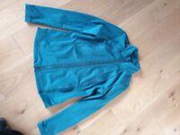 Ladies base layer/ski top
