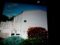 Static Caravan for sale in Skegness