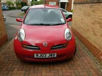 Good car call this number 07594 152479