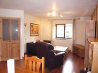 BT5 Barnetts Road area - Luxurious, spacious 2 bed 1st floor apartment