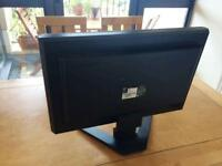 Acer Monitor - 24 inch Perfect working order - Model X243