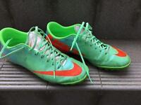 Nike 5-a-side shoes