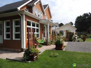 349 000$ - Maison 2 étages à vendre à Labrecque Lac-Saint-Jean Saguenay-Lac-Saint-Jean image 5