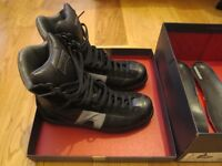 Camper X Gosha Rubchinskiy Trainer shoes Size EU 40