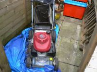 HONDA IZY...Spares or repair Need gone by sunday!!