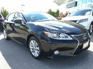 2013 Lexus ES 300h *NAVIGAION*MARK LEVINSON AUDIO