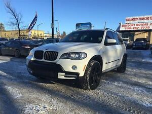 2007 BMW X5 4.8i ON SALE MUST SEE & DRIVE APPLY TODAY