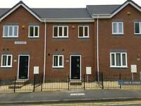 2 bedroom house in The Crossings, Cannock, WS11 (2 bed)