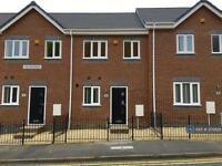 2 bedroom house in The Crossings, Cannock, WS11 (2 bed)