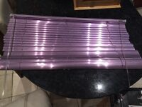 High Quality Venetian Blinds by 'Drapes & Blinds