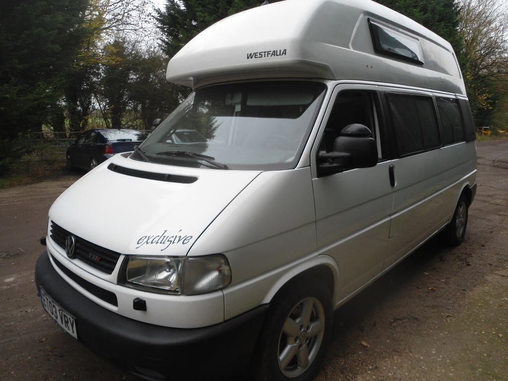 vw t4 volkswagen transporter t4 wikipedia vw t4 multivan. Black Bedroom Furniture Sets. Home Design Ideas