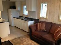 Dawson city ...Brand new fully furnished 2bedroom for rent