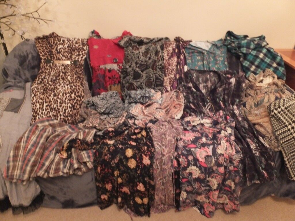 Lipsy Bnwt Size 12 Halterneck Phase Eight Bnwt Size 10 Plus 20 Other Dresses Tunics In Exeter Devon Gumtree