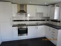 2 bedroom flat to rent Romford