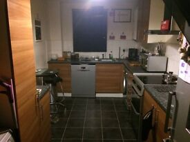 2 bed flat in whiteley seeking 2 bed house