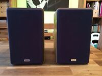TEAC Stereo Speakers for Sale