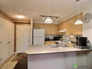 $187,500 - Condominium for sale in Edmonton - Southwest Edmonton Edmonton Area image 5