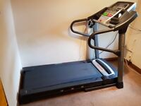Proform 1010 ZLT Treadmill / Running Machine
