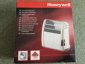 Honeywell Wall Mounted Antifreeze Monitor / Frost Watch Heater 500w