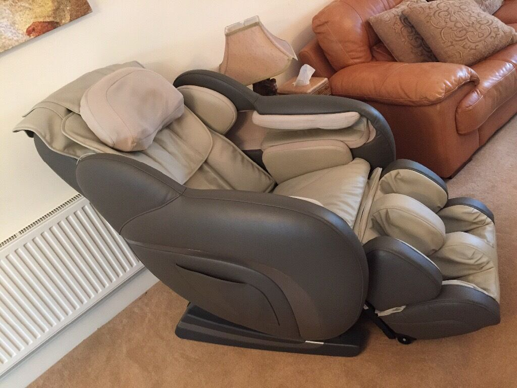 was osim human p com at htm bali touch themassagechair ht massage chair