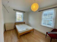 1 bedroom in Bayston Road, London, N16 (#1078568)