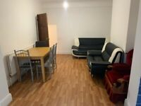 2 bedroom room flat to rent in the Newham borough for just £1300 PCM