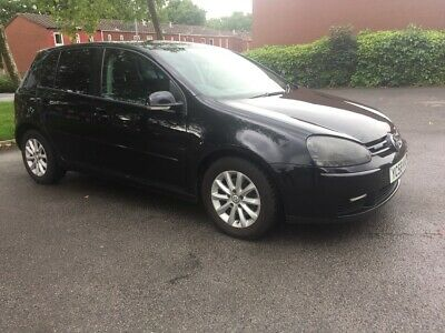 VW-Golf-TDI-Bluemotion