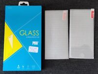 Buy 1 Get 1 Free - 9H Tempered Glass Screen Protector for Apple iPhone 6 or 6s