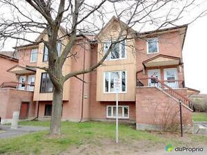 149 900$ - Condo à vendre à Hull Gatineau Ottawa / Gatineau Area image 1