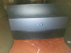 Bt infinity broadband router