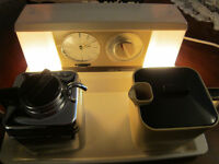 Goblin teasmade Excellent condition fully working