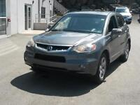 Great find,2008 RDX
