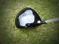 TaylorMade R9 Driver in Superb condition