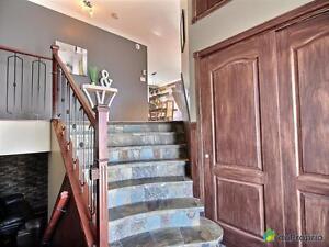 279 000$ - Bungalow à vendre à Alma Lac-Saint-Jean Saguenay-Lac-Saint-Jean image 2