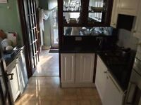 E7.off Romford Road.double room available for Couple/single.24/7 WiFi. All bills incl. Furnished