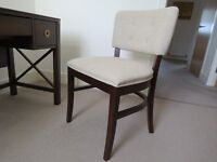 Laura Ashley Carron Upholstered Chair