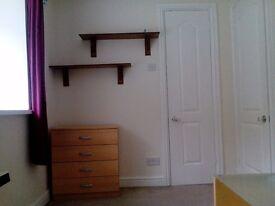 Single Room In Watford WD17