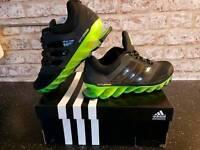 Adidas springblade size 5.5